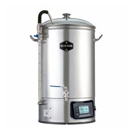 Brew-Monk-1000px