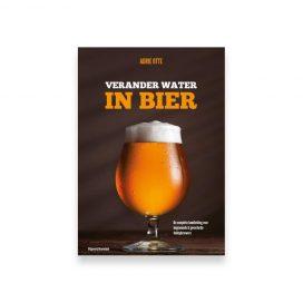 Brew-monkey-boek-Verander-water-in-bier