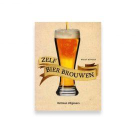 Brew-monkey-boek-Zelf-Bier-Brouwen-1
