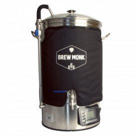 brew-monk-cape-30-l-isolatiemantel